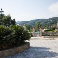 Borgo dei Gigli