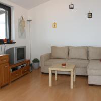 Apartment Ani 2