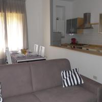 Suite Mergellina