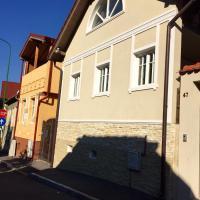 Sakka House