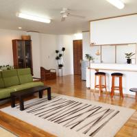 Rental Villa Lana Waioli
