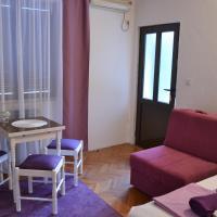 Apartments Niković