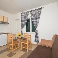 Apartment Afrika, Makarska - Promo Code Details