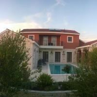 Villa Pamaroka