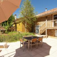 Holiday home La Rose