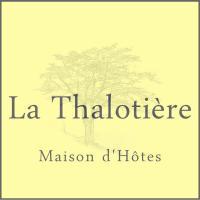 La Thalotière