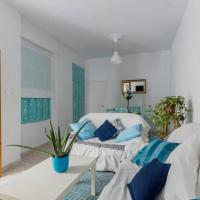 Caleta Beach Apartment