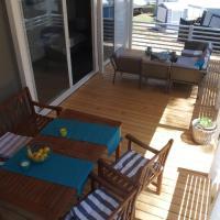 Luxury MobileHome Lucina Bay