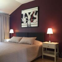 Resort Hotel Norppa