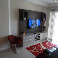 Apartamento Mila