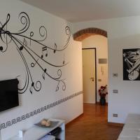 Appartamento Musica