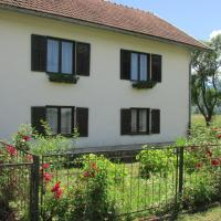 Guest house Sinac