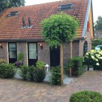De Stadsboerderij Harderwijk