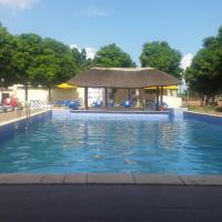 Quinta do Destino Resort