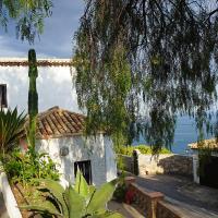 Holiday Home Villa Don Ricardo