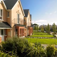 Holiday Home The Mt Wolseley Hotel, Golf & Spa.1