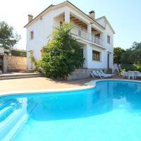 Holiday home Villa Rosa Canyelles