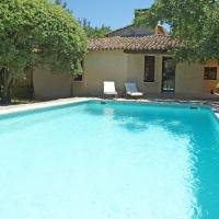 Holiday Home La Jeansona