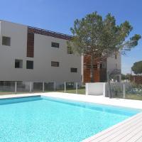 Apartment Residence Golf Clair Saint Cyprien