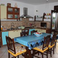 Casa vacanza Calarossa