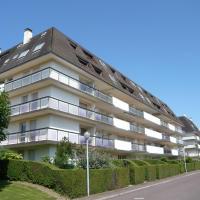 Apartment Les Caravelles.3