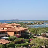 Apartment Marinella Province of Olbia-Tempio 1