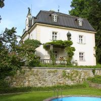 Villa Grützner