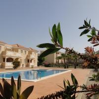 Apartment Res Mediterráneo.2