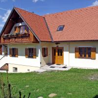 Farm Stay Eichberg