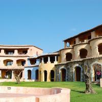 Locazione turistica Il Borgo.4