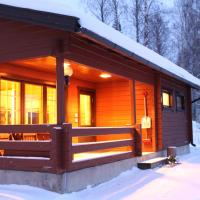 Hapimag Lomakylä