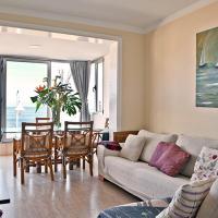 Apartamento Salinetas