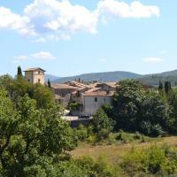 Locazione turistica Marianna