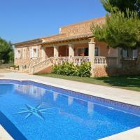 Villa Sa Marina