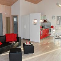 Holiday Home Bio Casa al Sole