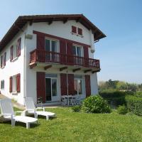 Villa Haizean 1