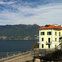 Locazione Turistica Belvedere.2