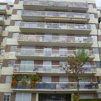 Apartment Boulevard de la Liberation Vincennes