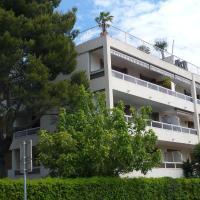 Apartment Le Paradou La Ciotat