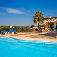 Holiday home Berenguer Recasens El Catllar