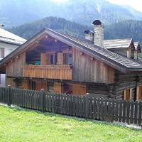 Casa Lausa 1