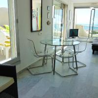 Apartment La Calypso.4