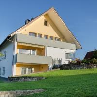 Haus Feldbergblick