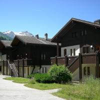 Apartment Aragon.12