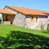 Holiday Home ferme