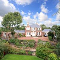 Hartfield Guest House