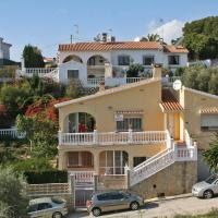 Villa Sirena 140