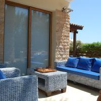 Sunnyside Villa 7