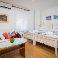Apartments Sunce, Split - Promo Code Details