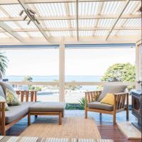 Port Lincoln Seaside Home